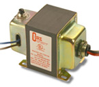 Core Components Transformer